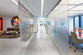 1000 images about warehouse office on pinterest warehouse office bruce flooring and google images ceiling office
