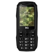 <b>Сотовые телефоны BQ</b> - цены