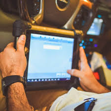 Best <b>car diagnostic</b> software [2020 Guide] - <b>Windows</b> Report