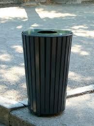 """Résultat de recherche d'images pour """"poubelle publique"""""""