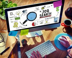 fundamental principles to make your job search successful job hunting tips