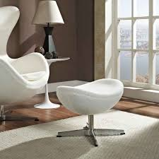 egg chairs designer arne jacobsen egg chair furnishplus replica egg chair arne