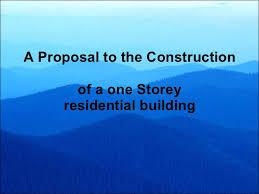 Do project proposal dissertation   drureport    web fc  com