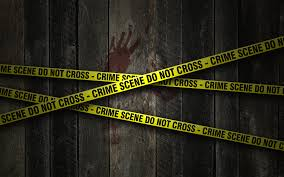 Image result for images crime scene