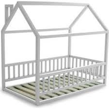 Односпальные <b>кровати</b> недорогие – купить в интернет-магазине ...