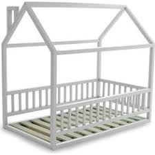 Односпальные <b>кровати</b> – купить односпальную <b>кровать</b> в ...