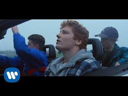 <b>Ed Sheeran</b> - Castle On The Hill [Official Video] - YouTube
