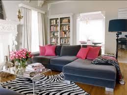 zebra print area on once daily chic zebra rugs chic zebra print rug