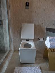 worst interior design ideas regard to aspiration interior joss 25 biggest decorating mistakes and solutions interior design worst interior design ideas regard to
