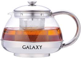 <b>Чайник заварочный Galaxy GL</b> 9351