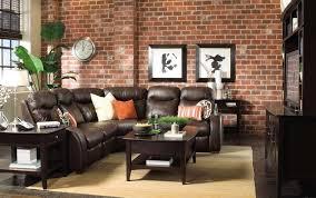 awesome white brown wood glass modern design carpets black zebra living room feather grey sofa cushion awesome white brown wood glass modern
