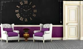black and purple living room ideas design black green living room home