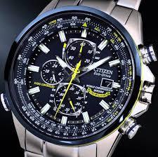 best men s watches for the money 2017 angel men s watches and best men s watches for the money 2013