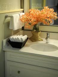 guest bathroom towels: bathroom guest bathroom ideas guest bathroom idea