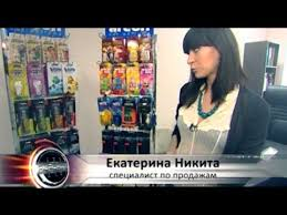 """<b>Ароматизаторы</b> в """"Коробке Передач"""" - YouTube"""