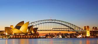 Resultado de imagem para australia