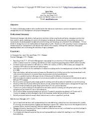 Seattle Resume Service homepage  Northwest Resumes in Seattle     Pinterest research paper on budget analysis