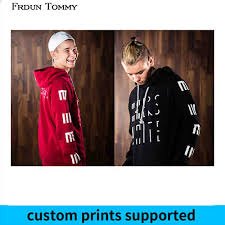 <b>Marcus &</b> Martinus Cropped O Neck Sweatshirts Women Fashion ...
