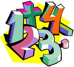http://www.testeando.es/test.asp?idA=64&idT=ljvgsoms#