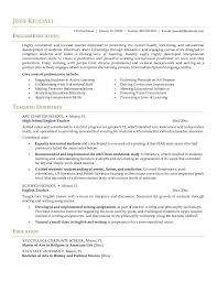 shop teacher resume   sales   teacher   lewesmrsample resume  resume designs on pinterest teacher resumes