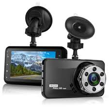 <b>T638 Car</b> DVR Camera G SENSOR Camcorder 1080P <b>HD</b> Video ...