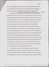 sonia s journals 3rd essay 21st century technology a development or a disaster 2008 crisis from a different perspective