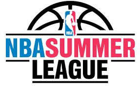 NBA Summer league 2012