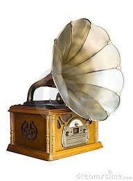 A la recherche d'un connaisseur en platine vinyle Images?q=tbn:ANd9GcQb1MbW7n1tdeA_M9yJFjHUp2scV1iHp5EZn5tn9-eVpxUS2Rq8_Q