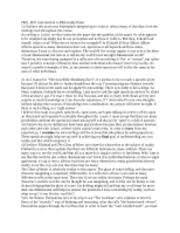 harvard case study answers doc   Nouha Safsafy          MKTG