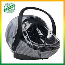 Дождевик <b>BeSafe Rain Shield</b> для автокресла <b>BeSafe</b> iZi Go ...