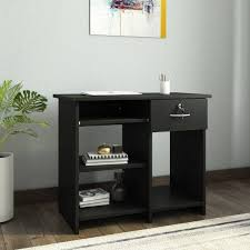 <b>Writing Desk</b> - Buy <b>Writing Desk</b> online at Best Prices in India ...