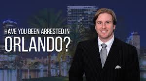 Orlando Federal Crime Defense Attorney | Orlando Criminal Team