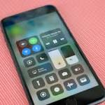 11 Ways to Improve iPhone Battery Life with iOS 11