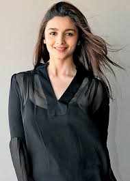 Image result for alia bhatt