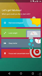 of the best motivational apps for android fabulous motivate me