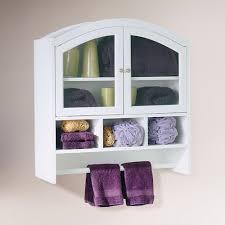stylish bathroom interior design using black modern cabinet with stylish bathroom interior design using black modern cabinet with bathroom stylish bathroom furniture sets
