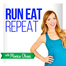 Run Eat Repeat