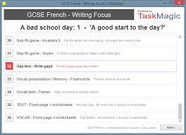 essay on my school for kids essay writing on my school bag  essay writing on my school bag