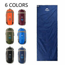 <b>Sleeping Bag</b> Suit Camping <b>Sleeping Bags</b> for sale   eBay