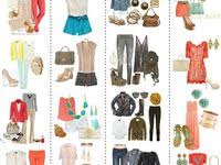 Fashion | fashion, sewing techniques, boys <b>romper</b> pattern - Pinterest