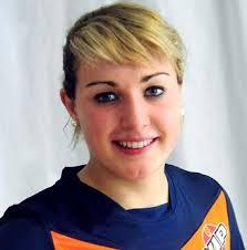 <b>Claire Lavogez</b> (FRA) 2012-06-12 151 Visites - 97473_ori_claire_lavogez