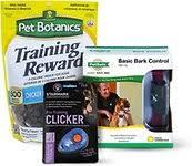 <b>Dog Training</b> & Behavior <b>Products</b> - Low Prices (Free Shipping ...