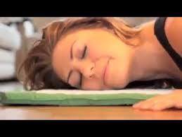Массажный матрас (массажный мат) - ортопедический <b>коврик</b> ...
