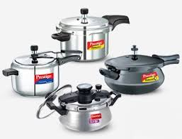 Buy <b>home</b> appliances at the best price | Prestige Xclusive