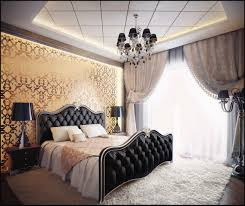 Small Picture Bedroom Ideas For Couples 2015 Ideasidea
