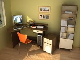 cheap home office ideas cool cheap home office ideas cheap office ideas