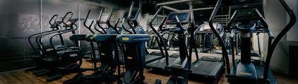 Parus Paradny - Premium <b>Fitness Clubs</b> in Saint Petersburg