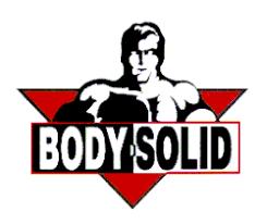 Все товары <b>Body</b>-<b>Solid</b> купить в Екатеринбурге