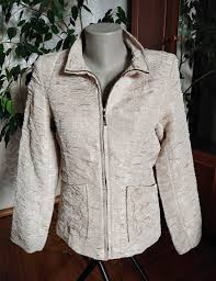 Дорогая и элегантная куртка <b>пудрового</b> цвета <b>Ofelia</b>, Германия ...