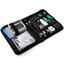 Купить <b>Набор инструментов 5bites</b> ( <b>TK031</b> ) клещи LY-T2007C ...